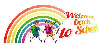 Schulbetrieb ab dem 15.3.2021